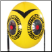 Bird Bopper