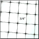 Bird Netting - Standard Mesh