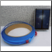 Shock Tape Kit