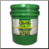Nature's Defense All Purpose Animal Repellent - 50 lbs. Granular