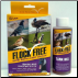 Flock Free Residential Bird Repellent Spray