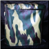 Hazer Protective Cover - Camouflage