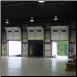 Warehouse & Plant Facilities