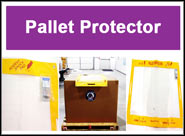 Pallet Protector