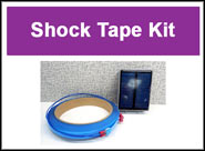 Shock-Tape Kit